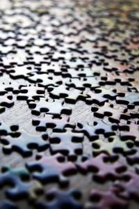 jigsaws
