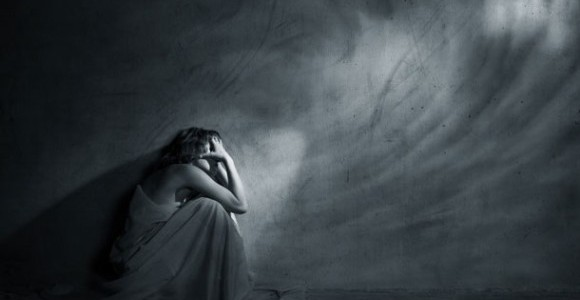 How often do you experience depression? Have you ever experienced non-stop depression for days, weeks, or even months?