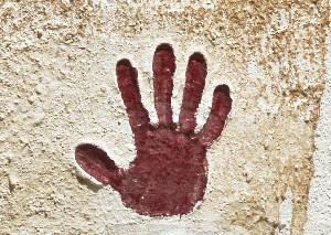 handprint-rock-s1