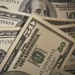 money-150x150