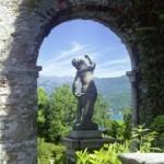 06-19-IsolaBella-arch-statue-s-150x150