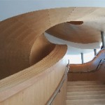 frank-gehry-stairs-ontario-s-150x150