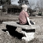 boy-on-bench-s-150x150