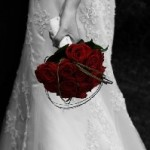 red-roses-bride-Sharron-Goodyear-s-150x150