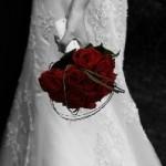 red-roses-bride-Sharron-Goodyear-s-150x150