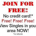 join-for-free-150x150