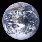 bluemarble_apollo17-s-150x150