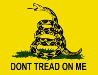 dont-tread-on-me-195x150