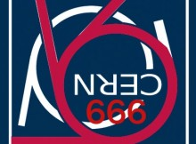 cern-logo-decompose-666
