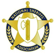 national-sheriffs-association-fasci
