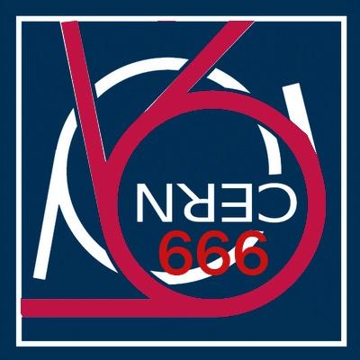 cern-logo-decompose-666