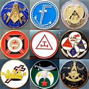 masonic-emblems